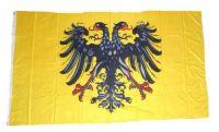 Fahne / Flagge Heiliges Römisches Reich 90 x 150 cm
