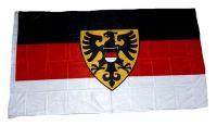 Fahne / Flagge Reutlingen 90 x 150 cm