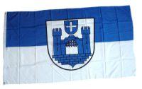 Flagge / Fahne Ravensburg Hissflagge 90 x 150 cm