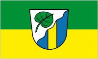 Flagge / Fahne Vaterstetten 90 x 150 cm