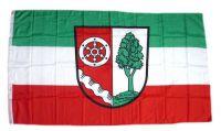Flagge / Fahne Elsenfeld Hissflagge 90 x 150 cm