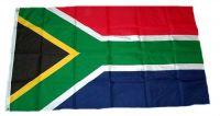 Flagge / Fahne Südafrika Hissflagge 90 x 150 cm
