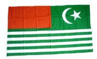 Fahne / Flagge Kaschmir 30 x 45 cm