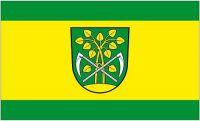 Flagge Fahne Britz 90 x 150 cm