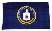 Fahne / Flagge USA - CIA 90 x 150 cm
