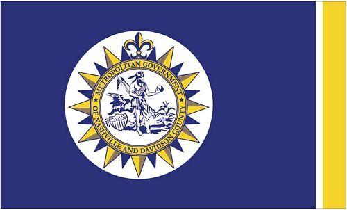 CONNECTICUT  USA Fahne Flagge Hissflagge 90 x 150 cm