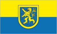 Flagge Fahne Markneukirchen 90 x 150 cm
