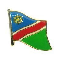Flaggen Pin Spanien Mallorca Pins Anstecknadel Fahne Flagge FLAGGENMAE/®