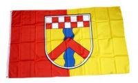 Flagge / Fahne Ennepetal Hissflagge 90 x 150 cm