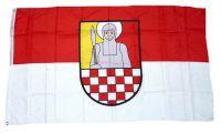 Flagge / Fahne Fröndenberg Hissflagge 90 x 150 cm
