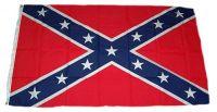 Fahne / Flagge Südstaaten 150 x 250 cm