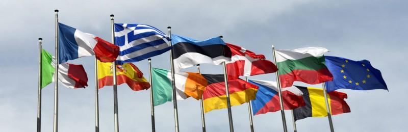Fahne Frohe Ostern K/üken Ei 60 x 90 cm Flagge