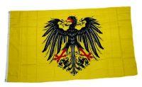 Fahne / Flagge Reichssturmfahne 90 x 150 cm