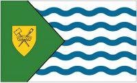 Flagge / Fahne Kanada - Vancouver Hissflagge 90 x 150 cm