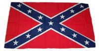 Fahne / Flagge Südstaaten 30 x 45 cm