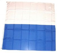 Fahne / Flagge Schweiz - Luzern 120 x 120 cm