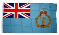 Fahne / Flagge Großbritannien Royal Observer Corps 90 x 150 cm
