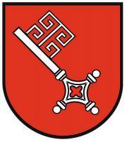 Wappenschild Aufkleber Sticker Bremen