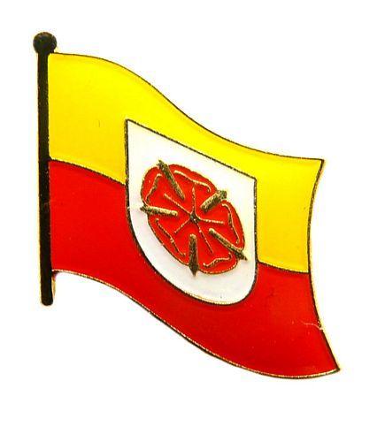 Flaggen Aufn/äher Patch Lippe Rose Fahne Flagge