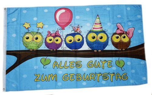 Deutschland Frohe Ostern Hasenschule Flagge Fahne Hißflagge 90 x 150 cm