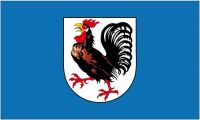Fahne / Flagge Seelze 90 x 150 cm