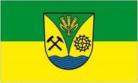 Fahne / Flagge Siehdichum 90 x 150 cm