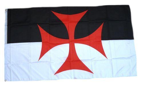 Flagge Fahne England 90 x 150 cm FLAGGENMAE/®