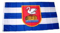 Flagge / Fahne Tönning Hissflagge 90 x 150 cm