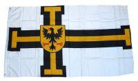 Fahne / Flagge Deutscher Orden Hochmeister 90 x 150 cm