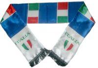 Fan Schal Italien