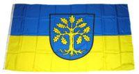 Flagge / Fahne Hagen Hissflagge 90 x 150 cm